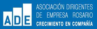 ADE | Asociación Dirigentes de Empresa
